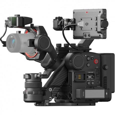 دوربین سینمایی دی جی آی DJI Ronin 4D-8K