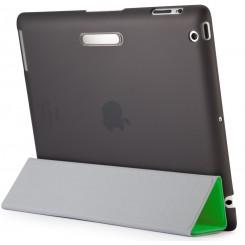 SmartShell for iPad