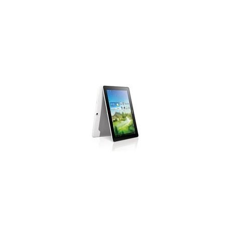 MediaPad 10 Link - 8GB