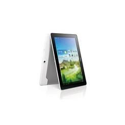MediaPad 10 Link - 32GB