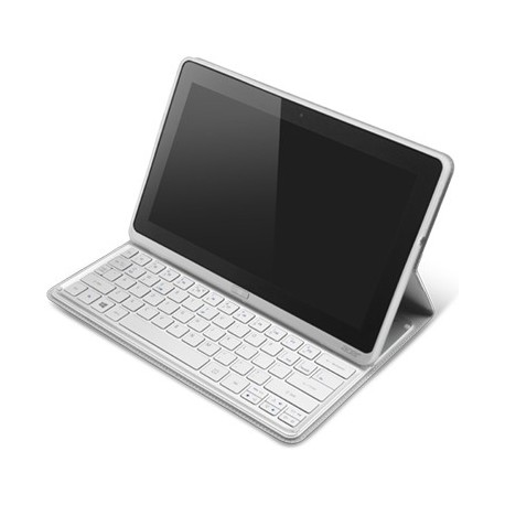 Acer W700 6454