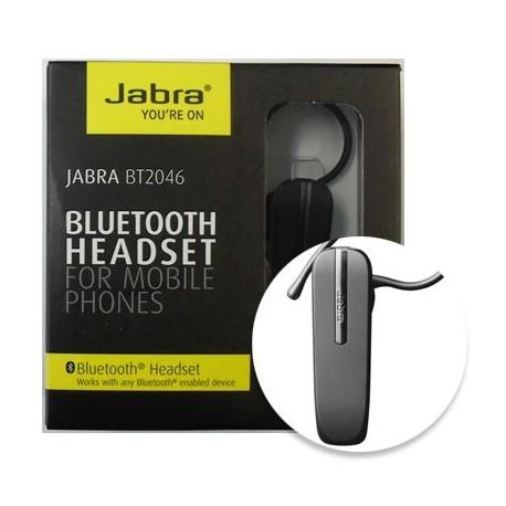 Jabra 2046