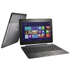 Asus VivoTab RT 64GB