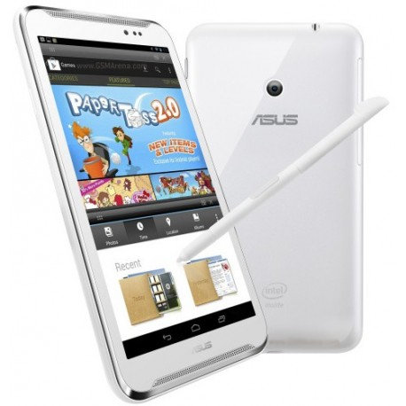Asus Fonepad Note FHD6 - 16GB