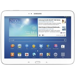 Galaxy Tab 3 10.1 3G - 16GB