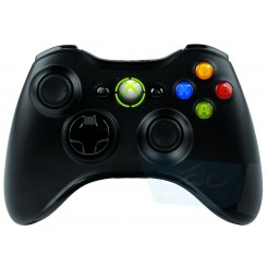 XBOX GAME PAD