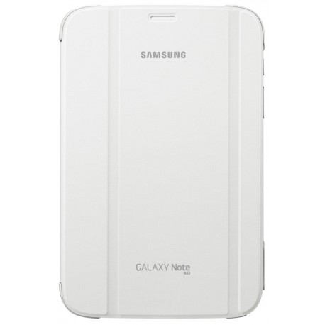 Samsung Book Cover N5100