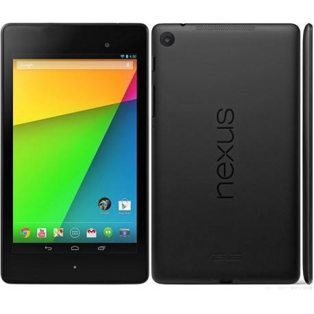 Google Nexus 7 2 - 32GB