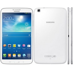 Galaxy Tab 3 8 3G - 16GB