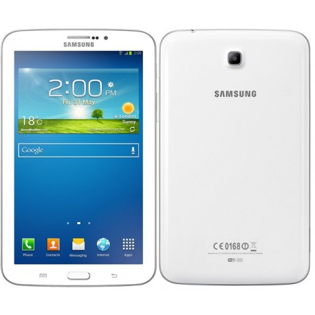 Galaxy Tab 3 7.0 3G - 16GB