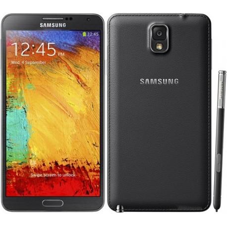 Galaxy Note 3 N9000 - 16GB