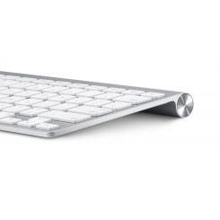 Ipad Wireless Keyboard