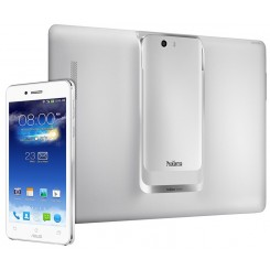 Padfone infinity NEW - 16GB