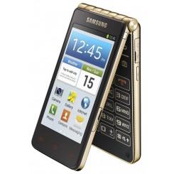 Galaxy Golden i9230