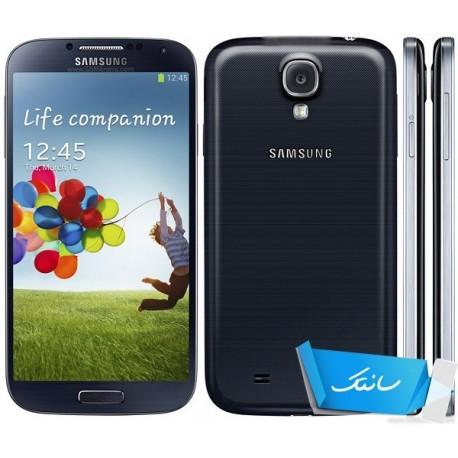 Galaxy S IV i9505