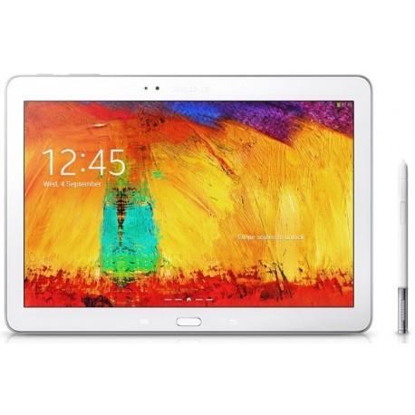 Galaxy Note 10.1 2014 - 32GB