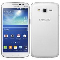 Galaxy Grand 2 DOUS G7102