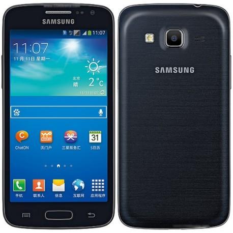 Galaxy Win Pro G3812