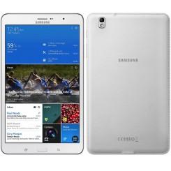 Galaxy Tab Pro 8.4 3G