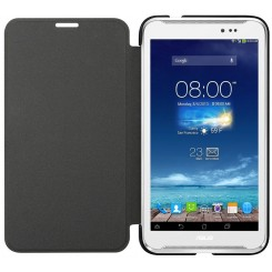 Asus Fonepad Note 6 Cover