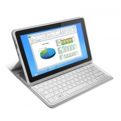 Acer W700 6680