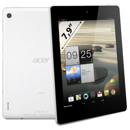 Acer Iconia A1 811