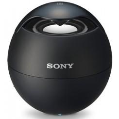 Wireless speaker SRS-BTV5