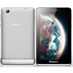 Lenovo IdeaTab S5000
