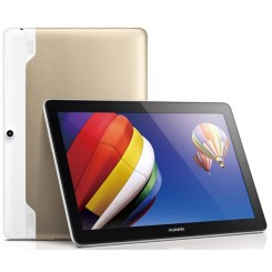 +Huawei MediaPad 10 Link