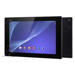 Sony Xperia Z2 Tablet WiFi