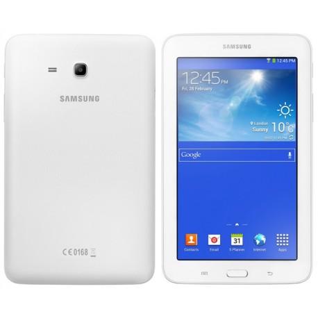 Galaxy Tab 3 Lite 7.0 3G