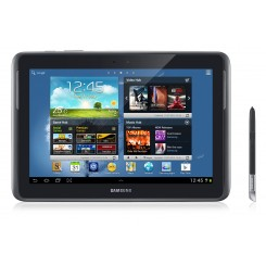 Galaxy Note 10.1 N8000 WiFi
