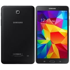 Galaxy Tab 4 7.0 3G - 8GB