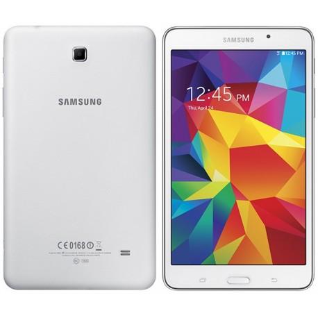 Galaxy Tab 4 7.0 3G - 16GB