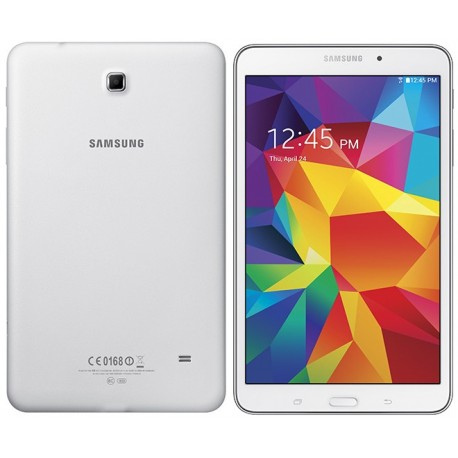 Galaxy Tab 4 8.0 WiFi