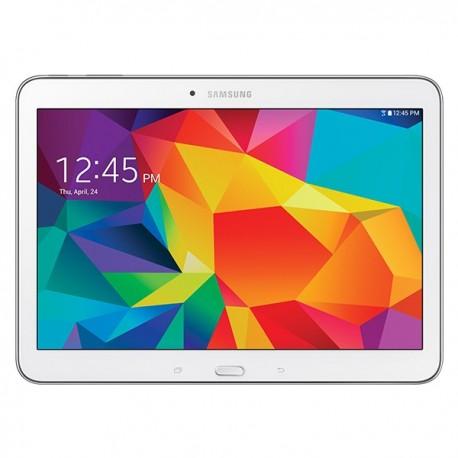 Galaxy Tab 4 10.1 WiFi