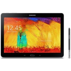 Galaxy Note 10.1 2014 LTE