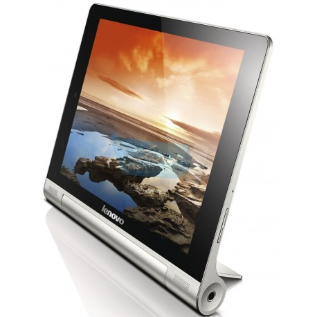 +Lenovo Yoga Tablet 10