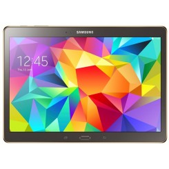 Galaxy Tab S 10.5 WiFi - 32GB