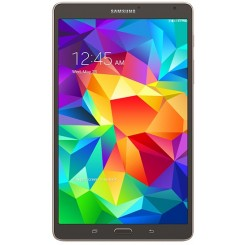 Galaxy Tab S 8.4 WiFi