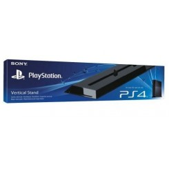 PlayStation 4 Stand