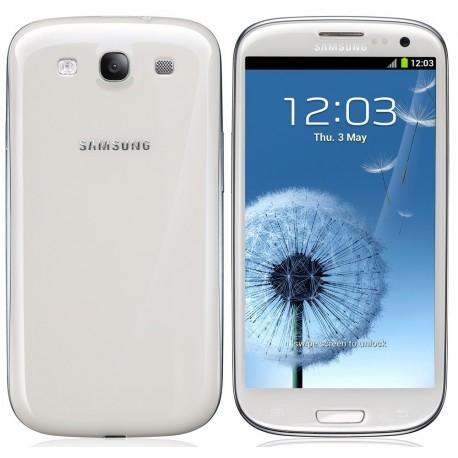 Galaxy S3 Neo i9300i