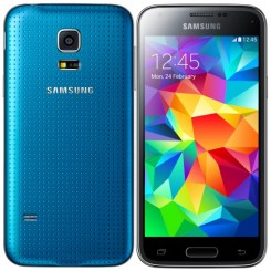 Galaxy S5 mini Dous