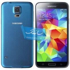 Galaxy S5 DUOS G900FD
