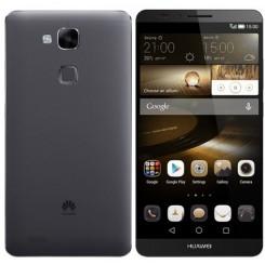 Huawei Ascend Mate 7 - 16GB