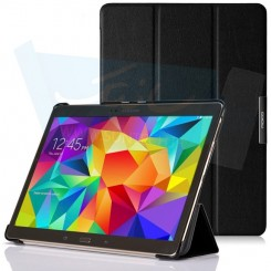 Galaxy Tab S 10.5 Case
