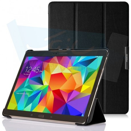 Galaxy Tab S 10.5 Case