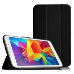 Galaxy Tab 4 7 Case T231
