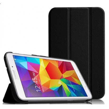 Galaxy Tab 4 8 Case T331
