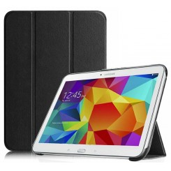 Galaxy Tab 4 10 Case T531